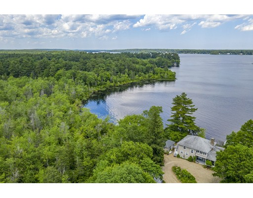 2 Pickens Ave, Freetown, MA 02717