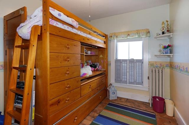 32 Walnut, Maynard, MA, 01754,  Home For Sale