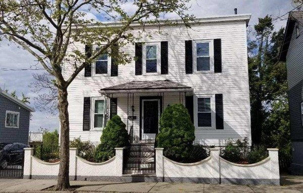 87 Jaques Street Somerville MA 02145