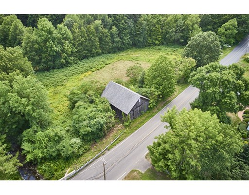Lot 43 Haydenville Road, Whately, MA 01093