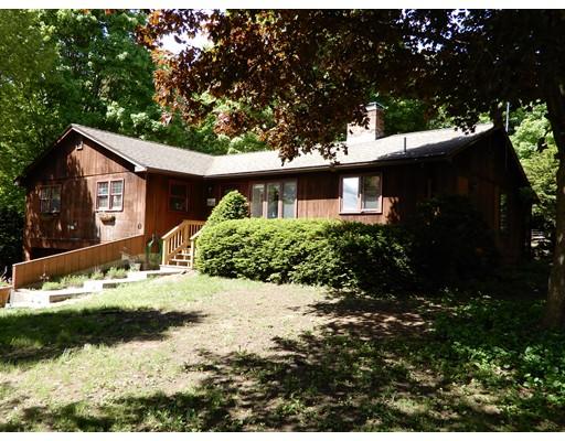 49 Sawmill Plain Rd, Deerfield, MA 01373