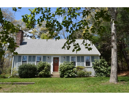 74 Commons Way Brewster MA 02631
