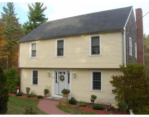 252 Plain Street Marshfield MA 02050