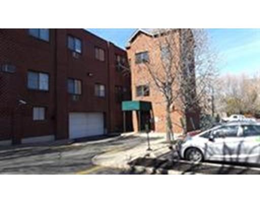 373 Highland Avenue Somerville MA 02144