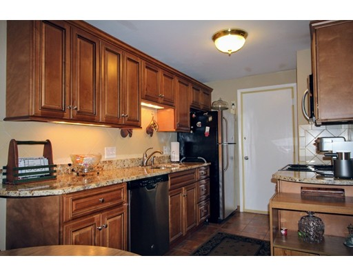 600 Governors Drive Winthrop MA 02152