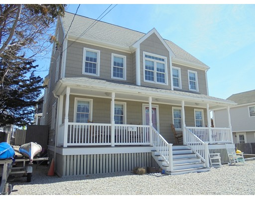 105 River Street Scituate MA 02066