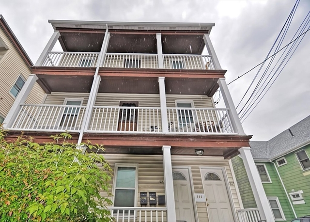 323 Lowell Street, Somerville, MA, 02145, Spring Hill Home For Sale