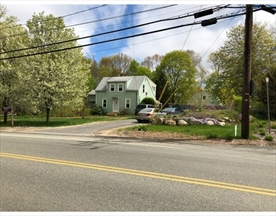 Property for sale at 429 South Street, Holbrook,  Massachusetts 02343