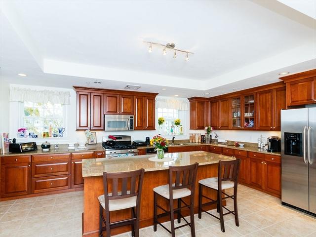 416 John Mahar Hwy, Braintree, MA, 02184,  Home For Sale