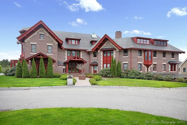 39 Cochichewick Dr, North Andover, MA, 01845 Real Estate For Sale