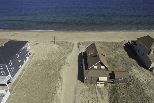 140-142 NORTH END BLVD, Salisbury, MA, 01952, Salisbury Beach Home For Sale
