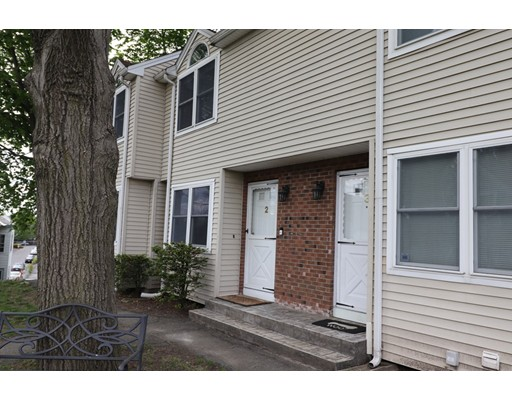 419 Chelmsford Street Lowell MA 01851