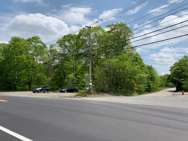 1053 West St, Wrentham, MA, 02093,  Home For Sale