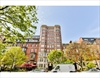 250 Beacon 17/19 Boston MA 02116 | MLS 72503617