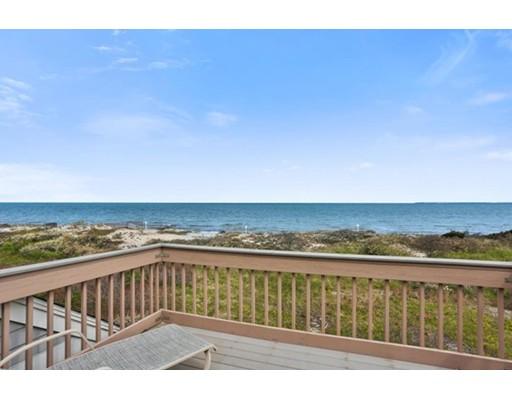 35 Ocean Edge Drive 35, Brewster, MA 02631