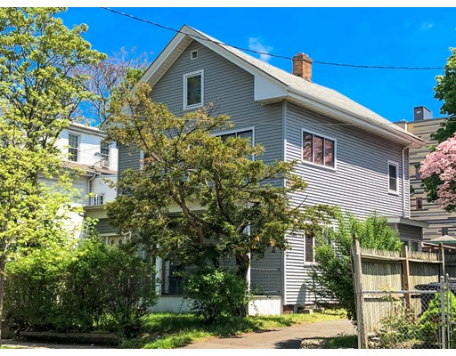101 Washington Avenue Chelsea MA 02150