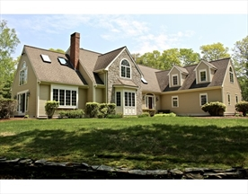 Property for sale at 15 Tower Hill Dr, East Bridgewater,  Massachusetts 02333