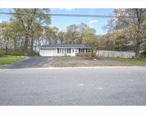 19 Waleco Rd, Brockton, MA 02302