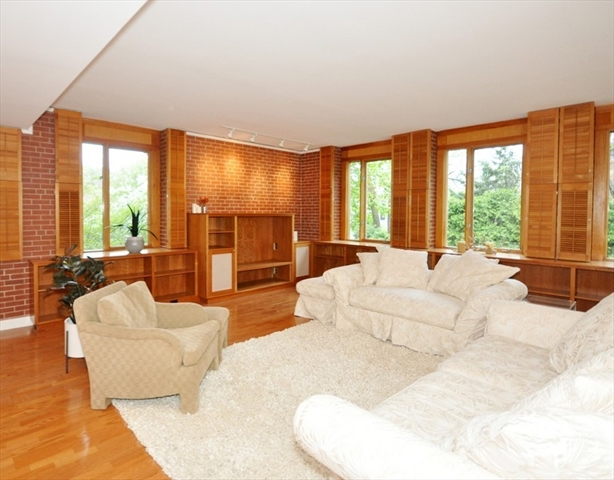 100 Keyes Road, Concord, MA, 01742,  Home For Sale