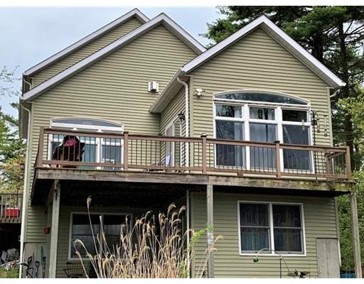 104 Kendall Pond Rd W, Gardner, MA 01440