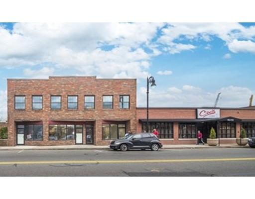 892-898 Main St, Springfield, MA 01103