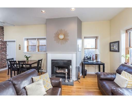 1750 Washington Street Boston MA 02118
