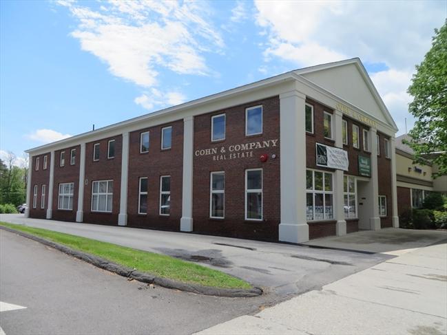 117 Main Street Greenfield MA 01301
