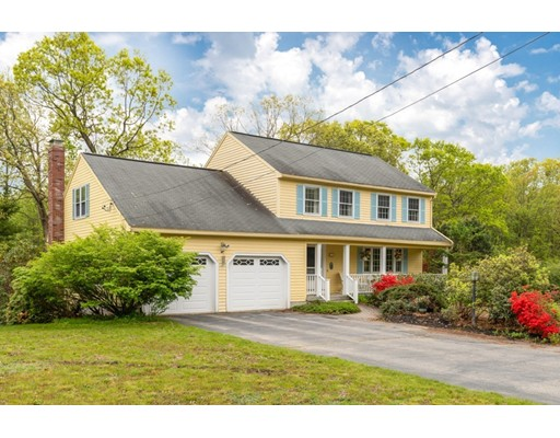 70 Langley Lane Tewksbury MA 01876