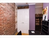 27 Temple St T3 Boston MA 02114 | MLS 72504073