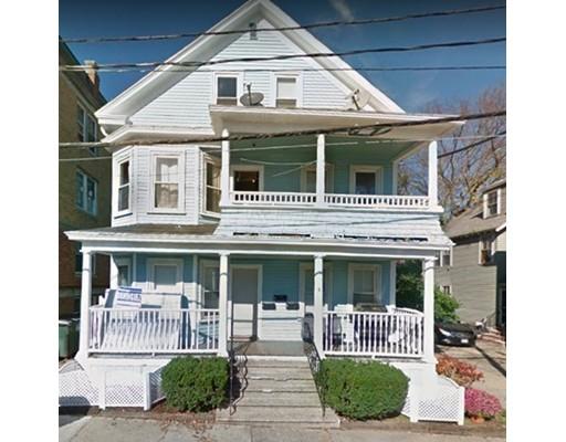 5 Palmer St, Salem, MA 01970