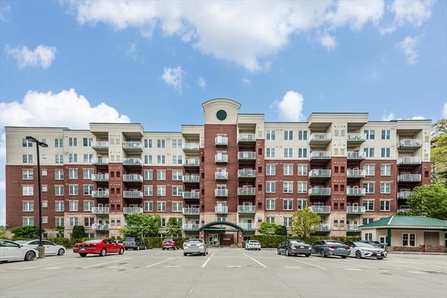 38 Village Road, Middleton, MA, 01949 Real Estate For Sale