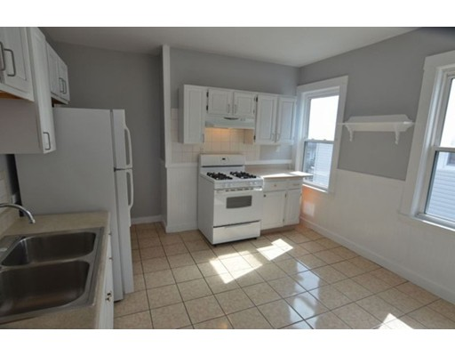 38 King Street Boston MA 02122