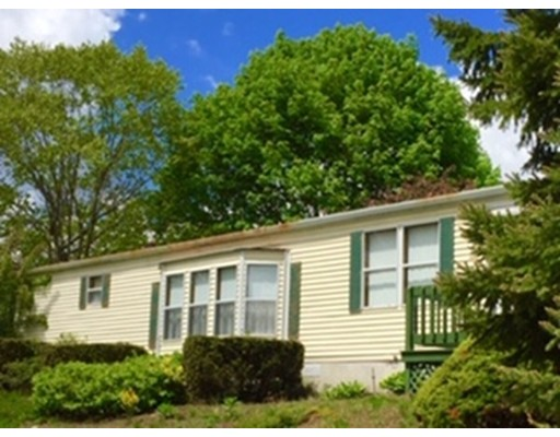 10 Cedar Lane Rockland MA 02370