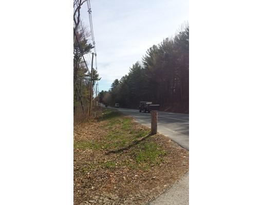579 bridge street, Pelham, NH 03076