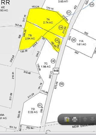 139 Fiskdale Brookfield MA 01506