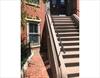 17 Braddock 1 Boston MA 02116 | MLS 72504208