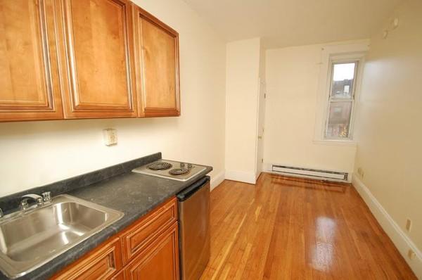 399 Marlborough Boston MA 02115