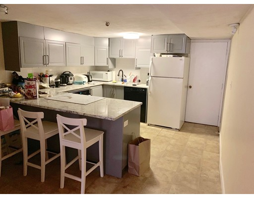 Peachy 182 W Brookline St 1 Boston Ma 02118 South End Mott Beutiful Home Inspiration Xortanetmahrainfo