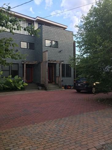 28 Vineyard Street Cambridge MA 02138