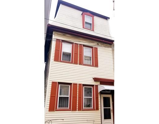 12 Ludlow Street Boston MA 02129