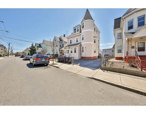 51 Cottage Street Everett MA 02149