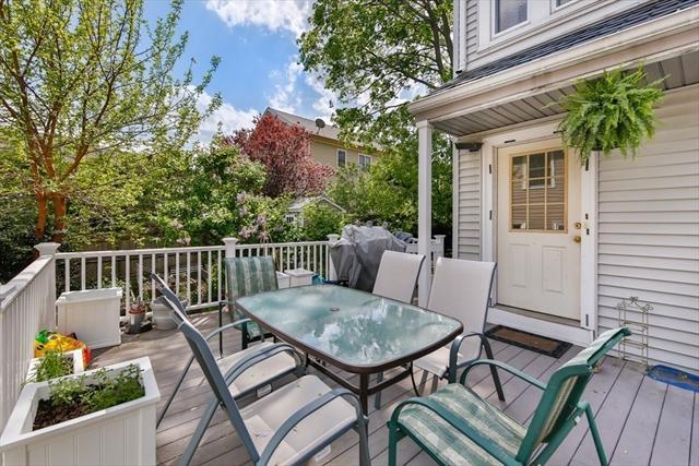 14-16 Evergreen St, Boston, MA, 02130 Real Estate For Sale
