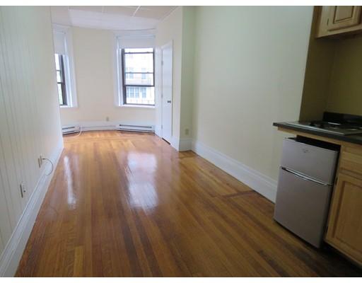 505 Beacon Street Boston MA 02215