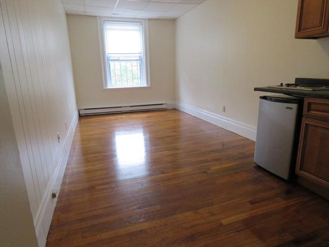 505 Beacon Boston MA 02215