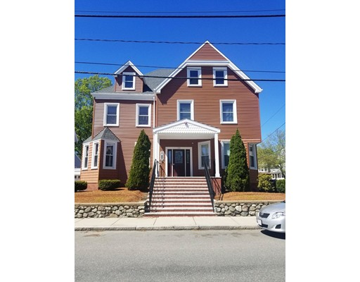155 Clifton Street Malden MA 02148