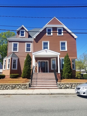 155 Clifton St, Malden, MA, 02148 Real Estate For Sale