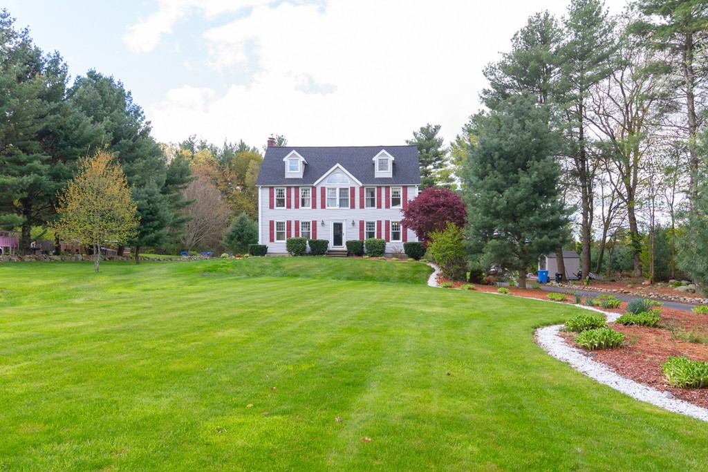 Peachy Wrentham Ma Real Estate Homes For Sale In Wrentham Ma Download Free Architecture Designs Intelgarnamadebymaigaardcom