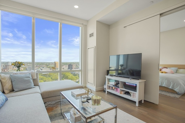 188 Brookline Ave, Boston, MA, 02215 Real Estate For Sale