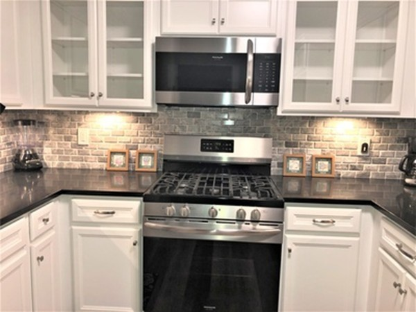 1500 Worcester Road, Framingham, MA, 01702,  Home For Sale