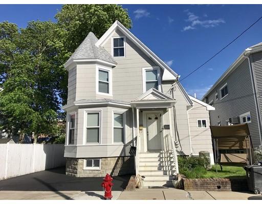 15 B Street Everett MA 02149